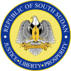 Republic of South Sudan