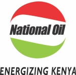 National Oil Corporation of Kenya