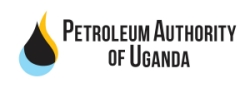 Petroleum Authority of Uganda