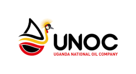 Uganda National Oil Company