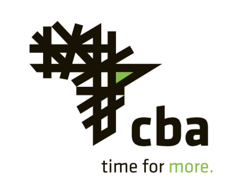 CBA Bank.png
